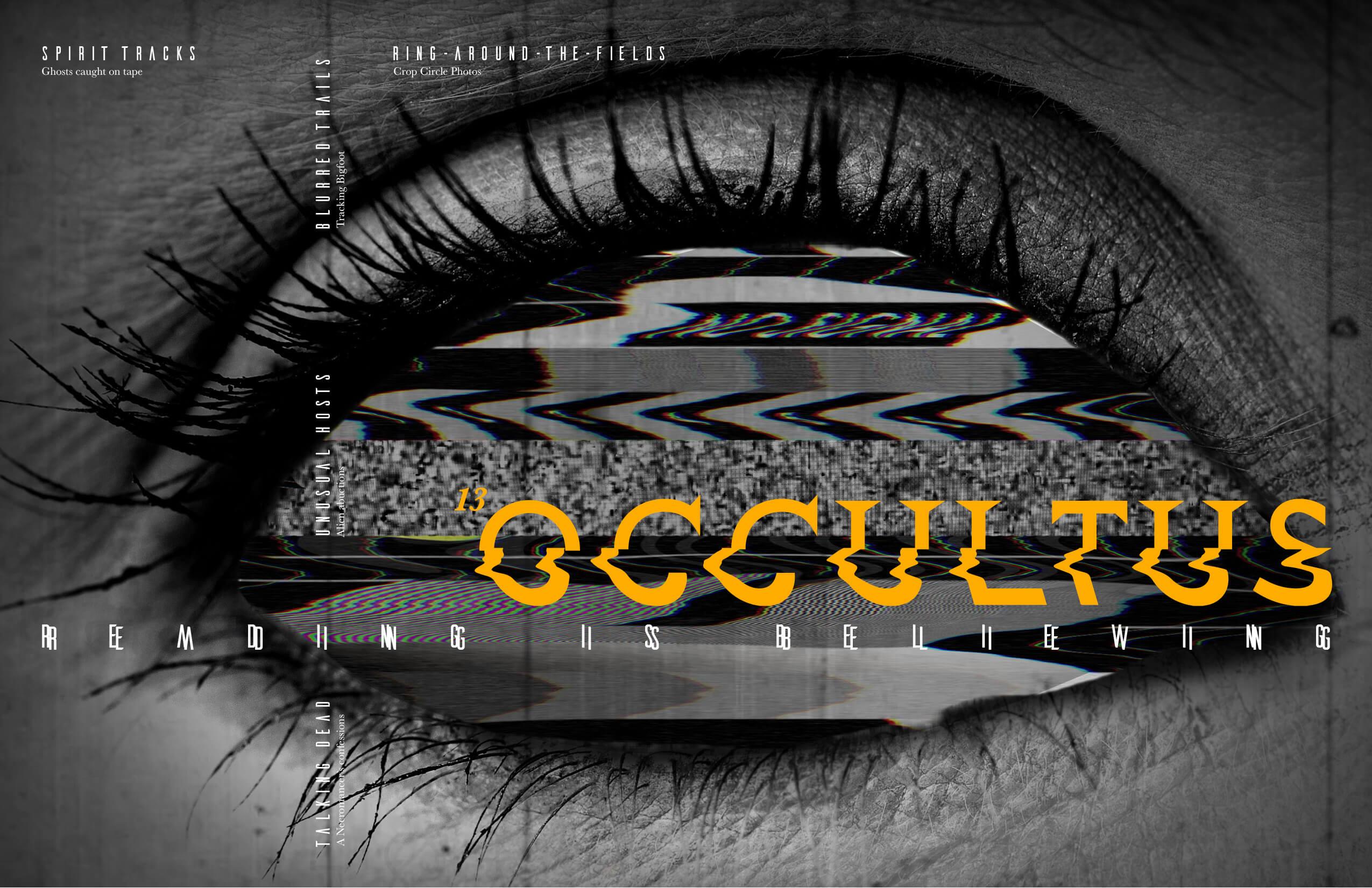 occultus-covers2