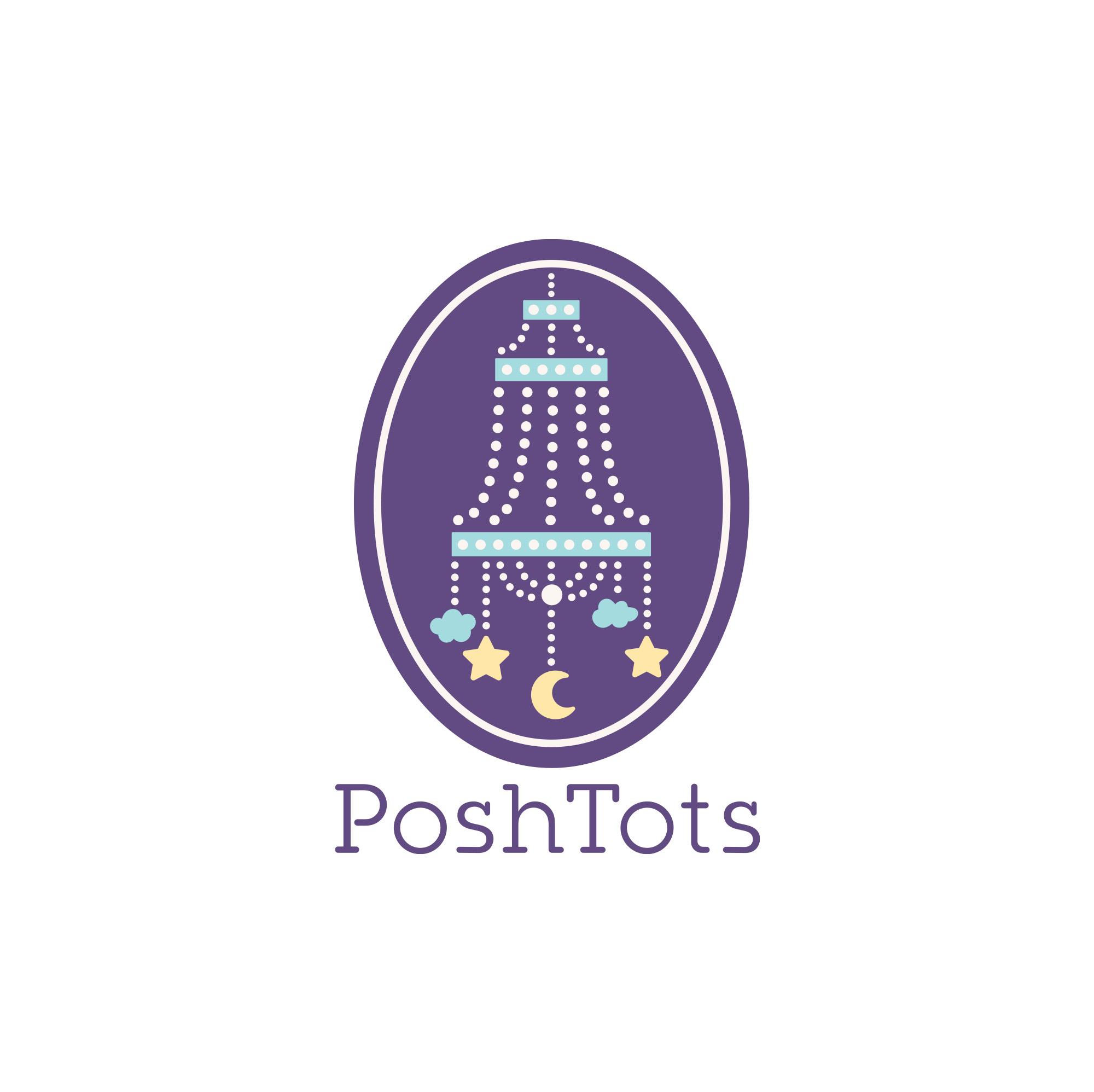 logos_0000_poshtots