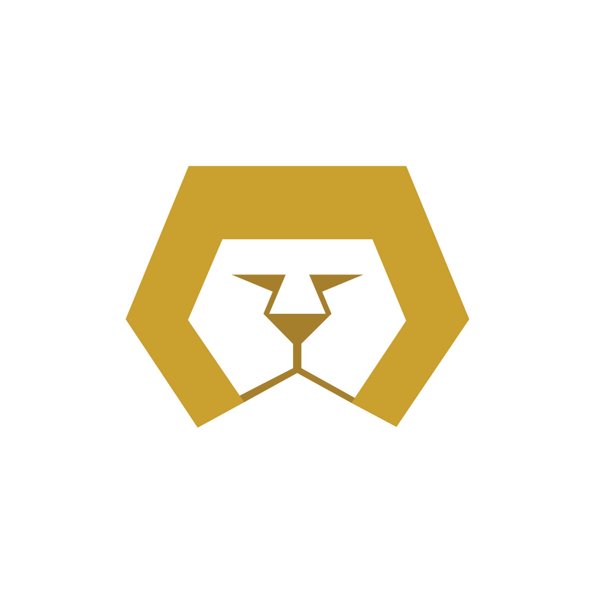 logos_0003_yesman