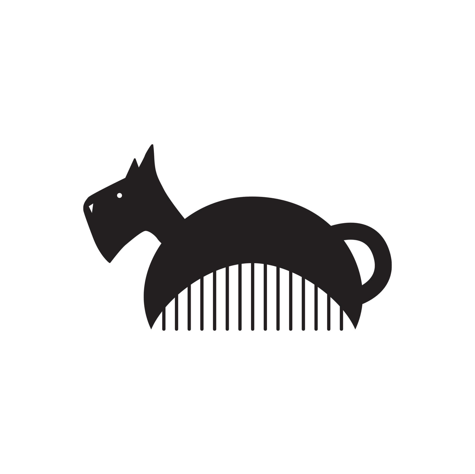logos_0007_perks n pooch