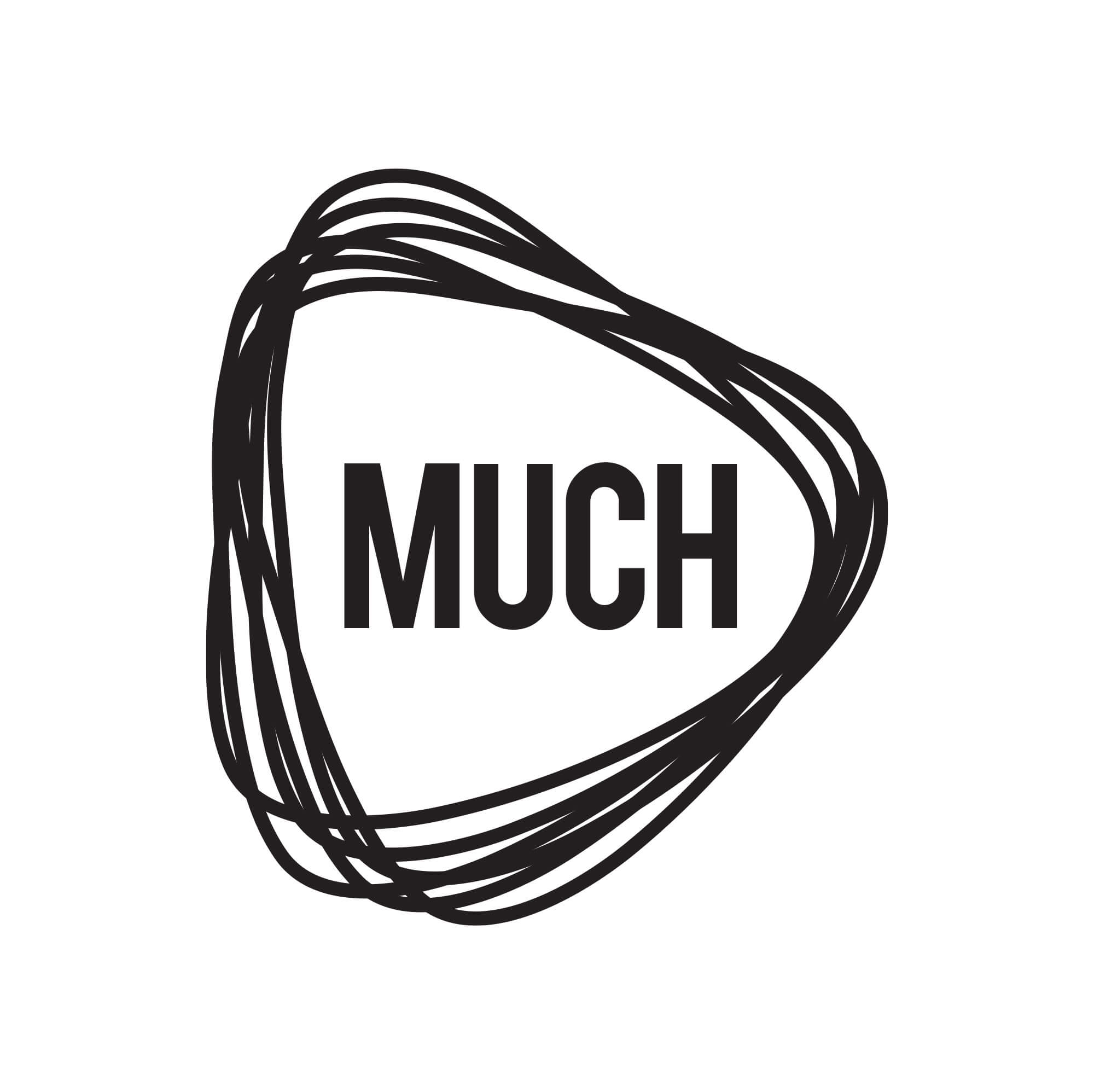 logos_0008_much music