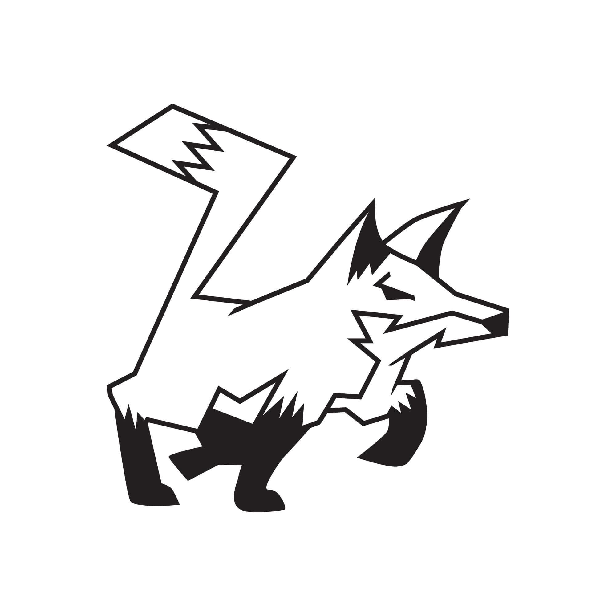logos_0009_arctic foxes