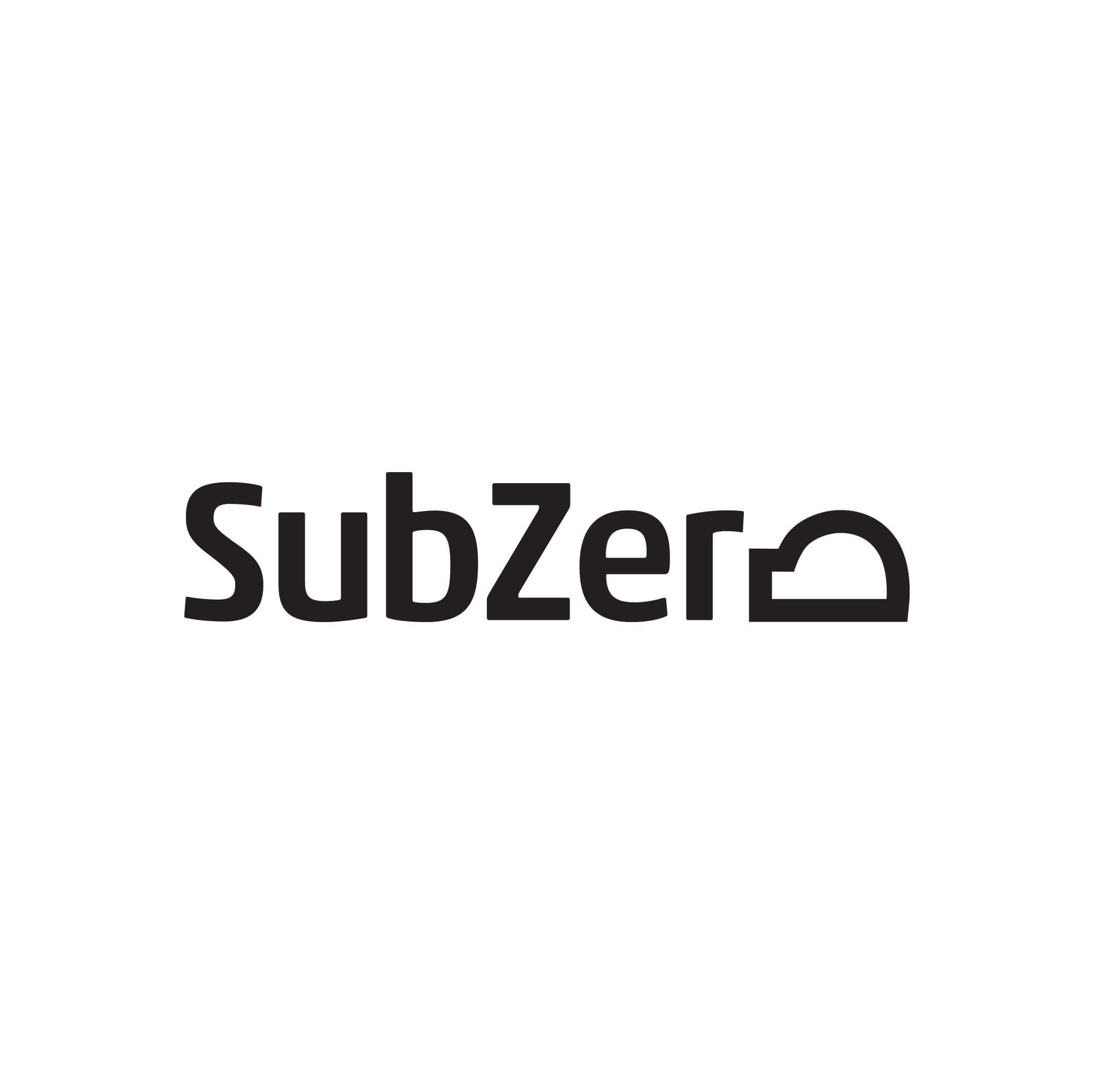 logos_0010_subzero