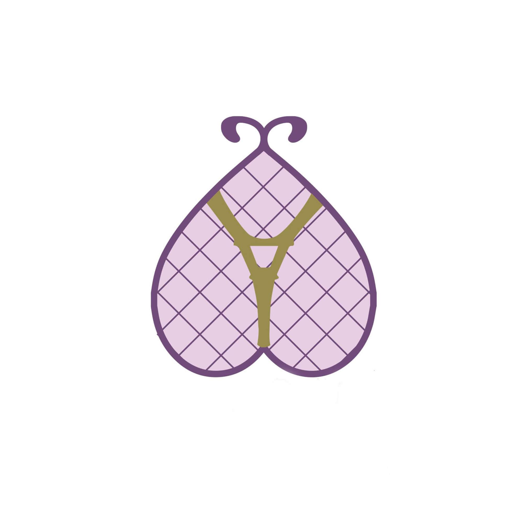 logos_0012_niche2