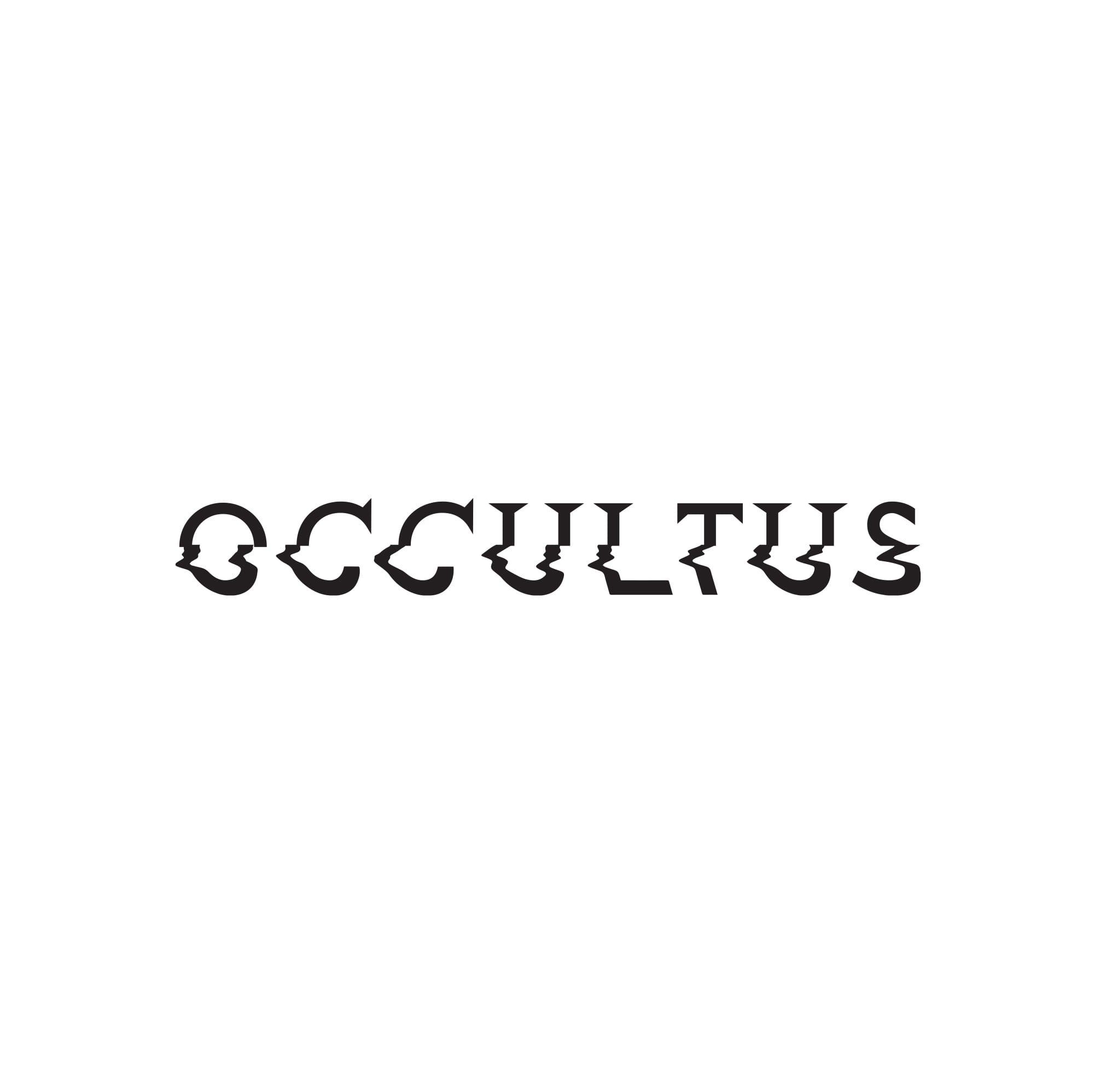 logos_0013_occultus