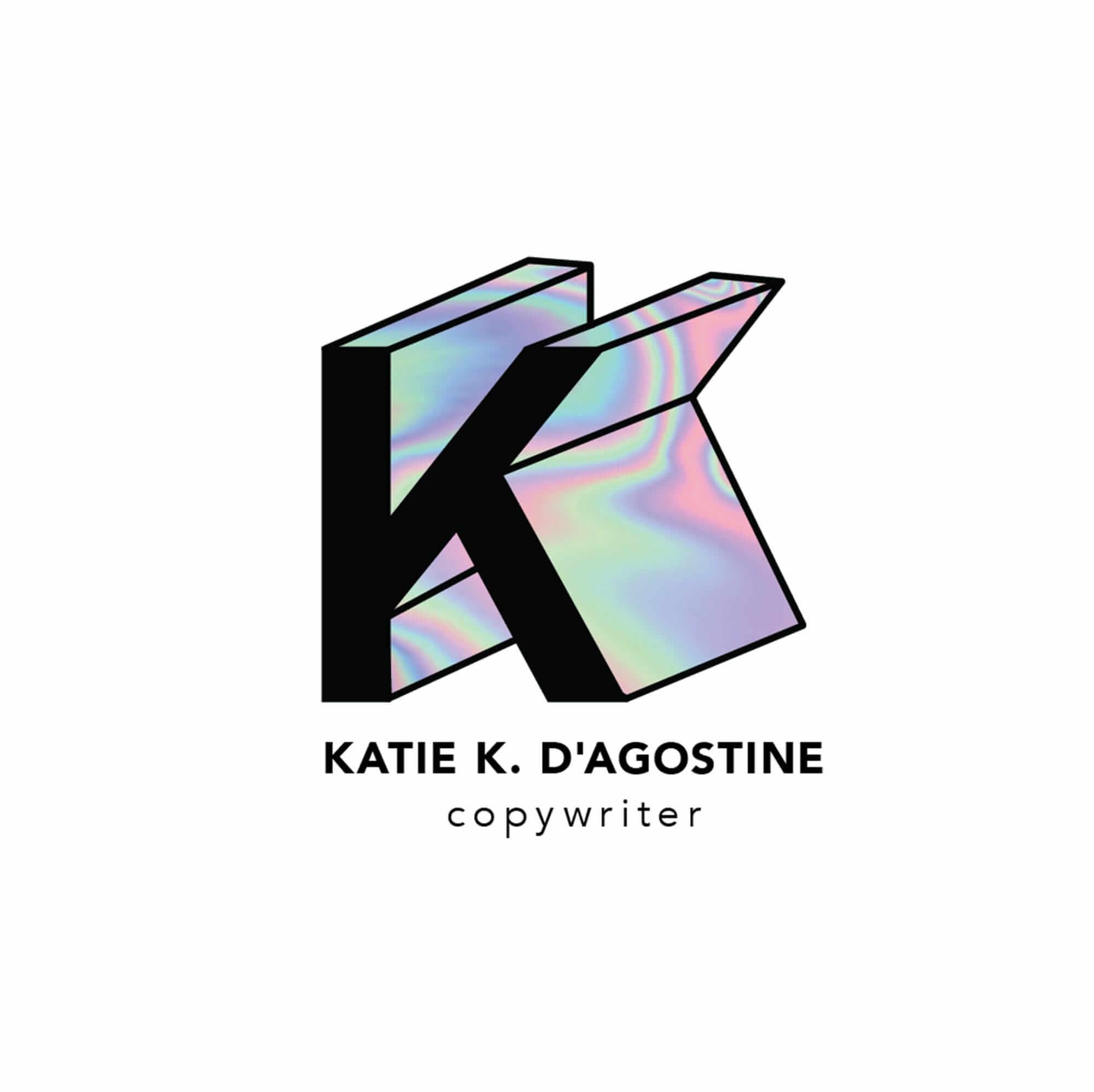 logos_0014_katie