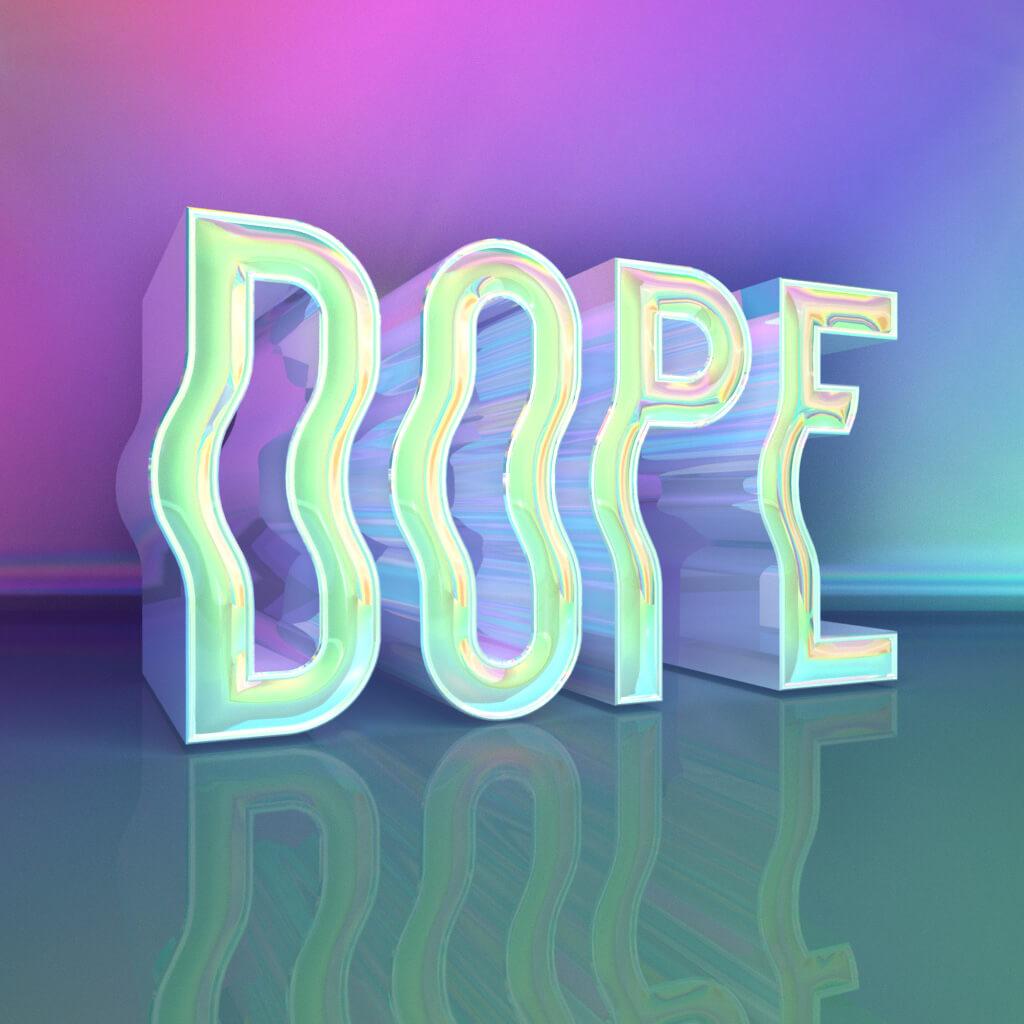 3Dtype1