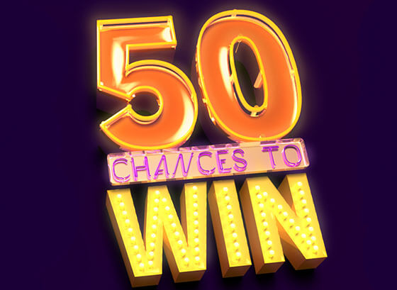 Georgia Lottery 3D