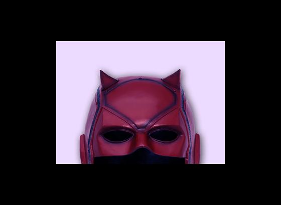 Netflix Daredevil